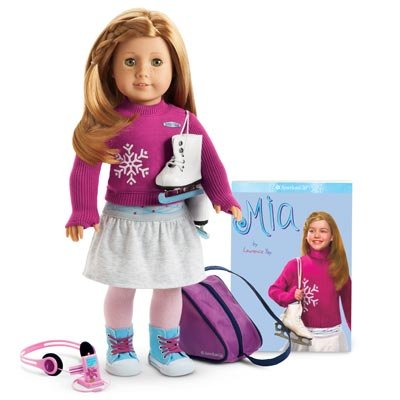 Fashion Girl Games  Girl Music on American Girl  Toys   Games Categories Dolls Fashion Dolls