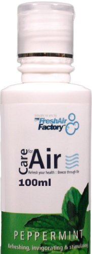 peppermint-aromatherapeutic-essence-100ml-for-all-types-of-air-purifiers-humidifiers-air-fresheners-