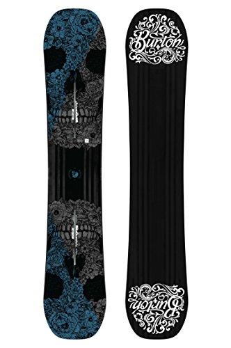 Burton-Planche-De-Snowboard-Homme-Process-Off-axis-Tailleone-Size