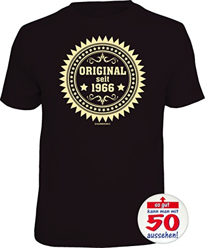 1913 shirt xl black original 1966 alle farben hier. Black Bedroom Furniture Sets. Home Design Ideas