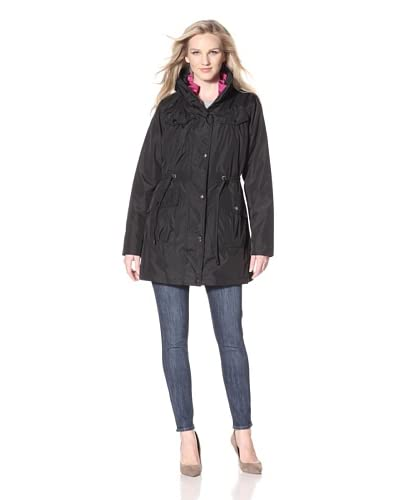 Hawke Women's All-Weather System Coat
