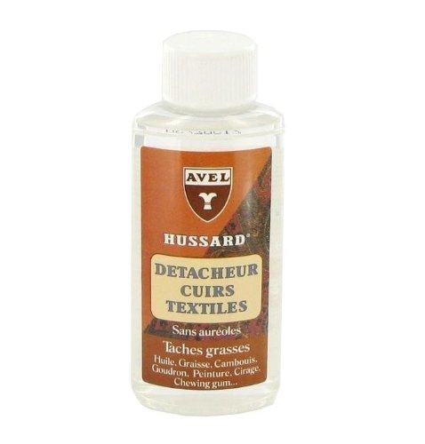 avel-hussard-detachant-liquide-200ml
