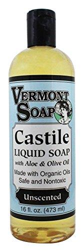 vermont-soapworks-aloes-castille-liquide-savon-sans-parfum-16-oz