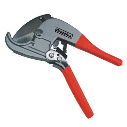 Graintex-PC1801-Professional-PVC-Pipe-Cutter
