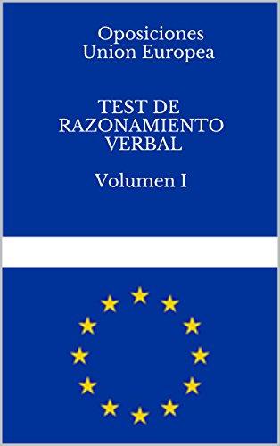 test-de-razonamiento-verbal-n-1oposiciones-union-europea-test-de-preparacion-de-las-oposiciones-a-fu