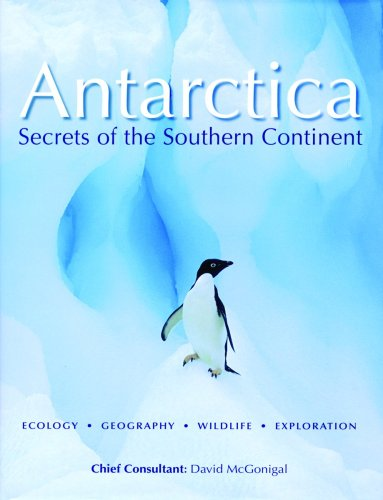 antarctica-secrets-of-the-southern-continent