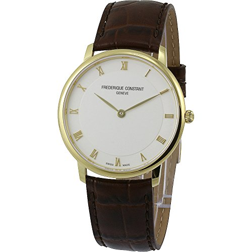 frederique-constant-slim-line-39mm-leather-strap-mens-watch-200rs5s35