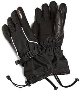 Buy Baffin Gauntlet Glove by Baffin