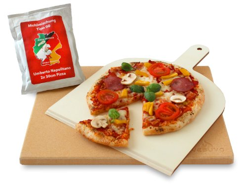 vesuvo-v38301-pizzastein-brotbackbackstein-set-fur-backofen-und-grill-eckig-38x30-cm-mit-pizzaschauf