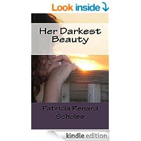 Her Darkest Beauty (Lorekeeper of the Tapestry Book 1)
