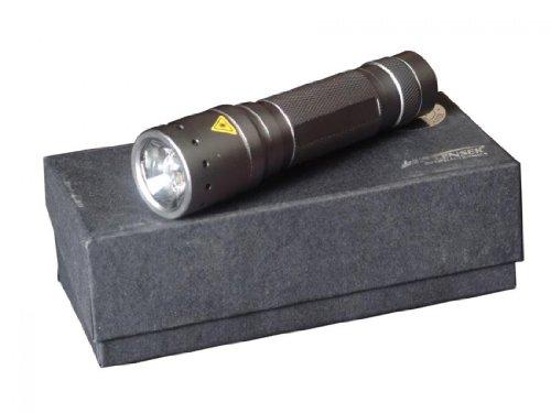 Led Lenser Accessories