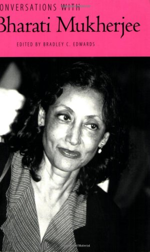 wife by bharati mukherjee The author begins desirable daughters with the tale of her ancestor, the tree- bride, and then takes the reader along on a journey from.