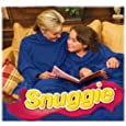 WTF - Snuggie for Dogs 1
