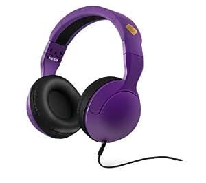 Earbuds purple bunny - samsung earbuds purple