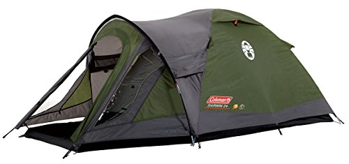 coleman-darwin-2-tente-dome