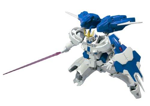 Robot Damashii Tallgeese III (EW)