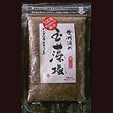 玉藻塩(150g)