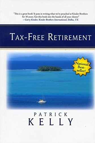 Tax-Free Retirement (Tax Free Income compare prices)