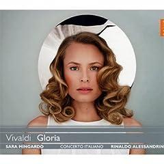 Vivaldi - Gloria 41nsq1dh3KL._SL500_AA240_