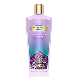 Victoria Secret Vs Fantasies Moonlight Dream Daily Body Wash