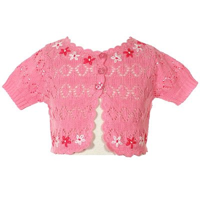 Trendy Girls Boutique Pink FLAPDOODLES Unique Cardigan Sweater Top Girls 2T-6X - Buy Trendy Girls Boutique Pink FLAPDOODLES Unique Cardigan Sweater Top Girls 2T-6X - Purchase Trendy Girls Boutique Pink FLAPDOODLES Unique Cardigan Sweater Top Girls 2T-6X (Flapdoodles, Flapdoodles Dresses, Flapdoodles Girls Dresses, Apparel, Departments, Kids & Baby, Girls, Dresses, Girls Dresses, Baby Doll & Sundresses)