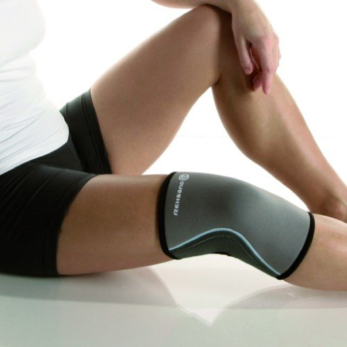 Rehband Womens Knee Support