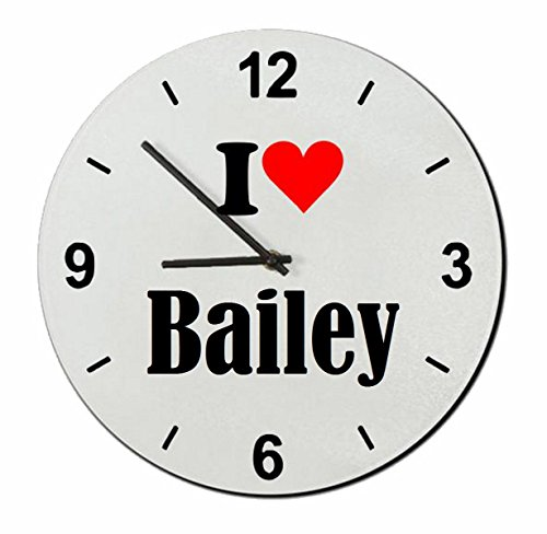 exclusif-idee-cadeau-verre-montre-i-love-bailey-un-excellent-cadeau-vient-du-coeur-regarder-oe20-cm-