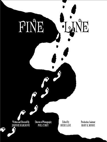 Fine Line on Amazon Prime Video UK