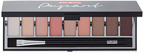 pupa-milano-pupart-palette-miss-coral-shades-8-g