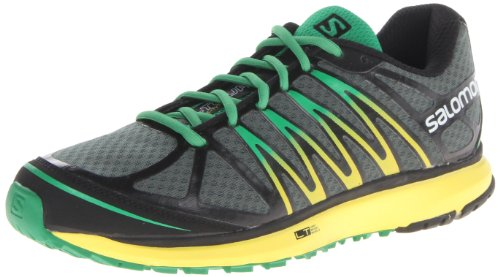 Salomon Men's X-Tour Running Shoe