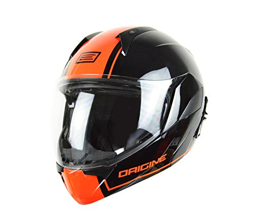 Origine-Helmets-Riviera-Dandy-Casco-Flip-Up