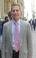 Geoffrey Allen Pigman