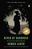 River of Darkness (John Madden Mysteries)