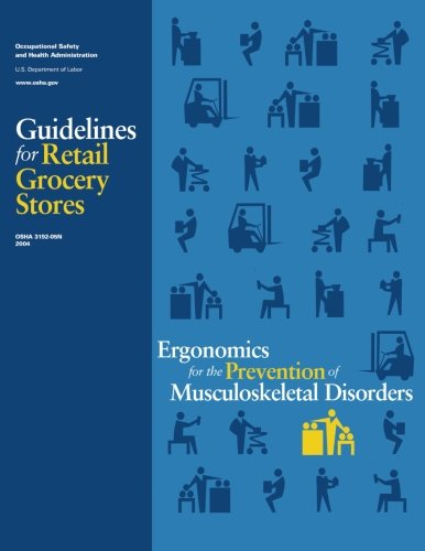 preventing musculoskeletal disorders in nurses Psychosocial risk factors for musculoskeletal disorders (msds)  return to work  strategies to prevent disability from musculoskeletal disorders  barroso, m,  musculoskeletal disorders in nurses: hospital versus homecare.