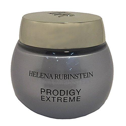 Helena Rubinstein Prodigy Extreme 50 Ml Concentrato Supremo Anti Eta