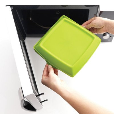 Mastrad Silicone Gourmet Minute Cooker