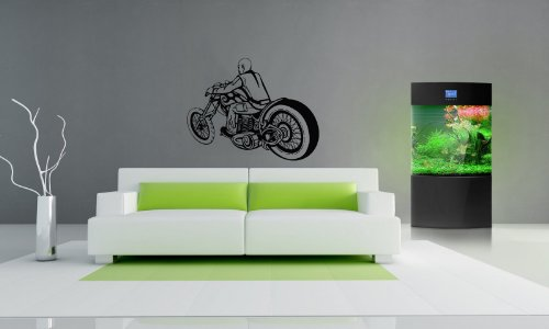 How To Decorate A Boy S Bedroom