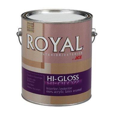 ace-paint-102a340-1-royal-hi-gloss-interior-exterior-latex-enamel-neutral-base-paint-pack-of-2