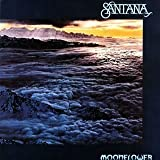 Moonflower by Santana (2006-07-18)