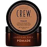 American-Crew-Pomade