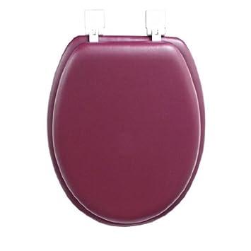 Stupendous Soft Padded Toilet Seat Theyellowbook Wood Chair Design Ideas Theyellowbookinfo