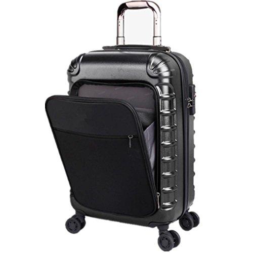 zhlong-computer-gepack-boot-pc-suitecase-3