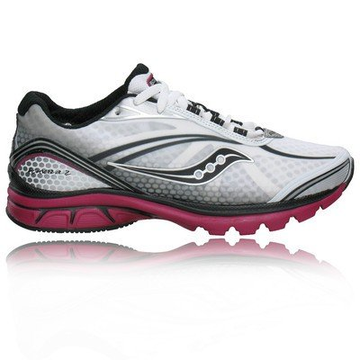Saucony Lady Kinvara 2 Running Shoes