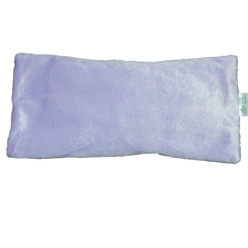 Herbal Concepts Hc715L Comfort Pack, Lavender