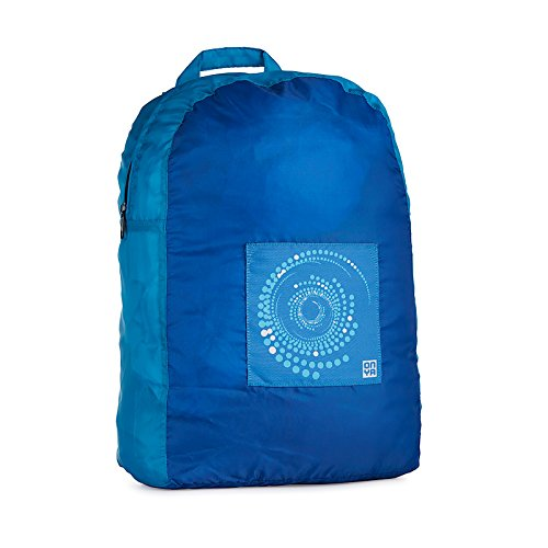 onya-back-light-daypack-backpack-in-a-pouch-teal-turquoise-whirlpool