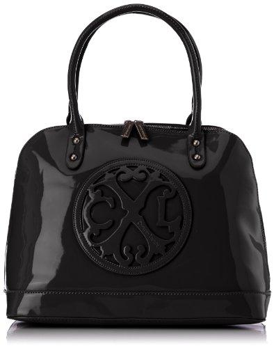 christian-lacroix-jonc-8-damen-henkeltaschen-schwarz-noir-noir-0102-onesize
