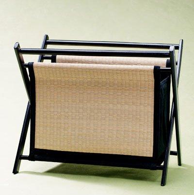 Lantern Moon Uzu Fiber Classic Yarn Knitting Caddy Storage by Lantern Moon