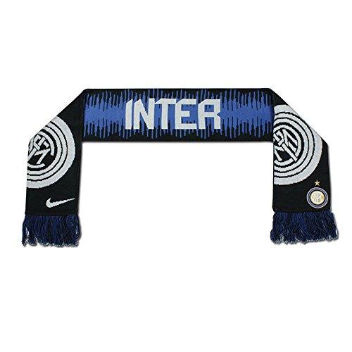 nike-inter-milan-echarpe-officielle-football-internationale-serie-a