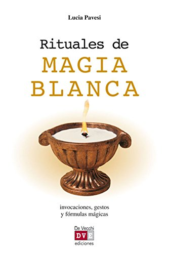 rituales-de-magia-blanca