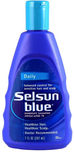 selsun-blau-schuppen-daily-shampoo-190-ml-2-stuck